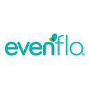 Evenflo Breast Pumps