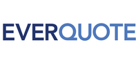 EverQuote Home Insurance Services