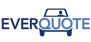 EverQuote Insurance Services logo