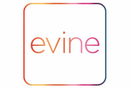 Evine 673 Reviews and Complaints - Read Before You Buy