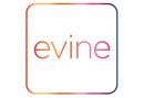 Evine