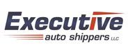 Executive Auto Shippers LLC logo