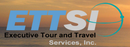 Executive Tour and Travel