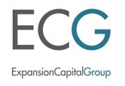 Expansion Capital Group logo