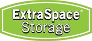 Extra Space Self Storage logo