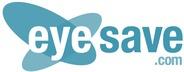 EyeSave.com logo