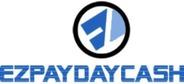 EZPayDayCash.com logo