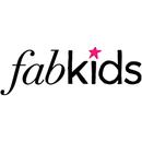 FabKids