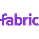 Fabric Life Insurance