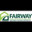 Fairway Reverse Mortgage