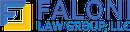 Faloni & Associates