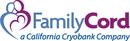 FamilyCord