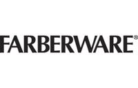 Farberware Coffee Makers