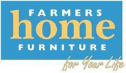 Farmers Furniture logo