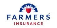 Farmers Renters Insurance logo