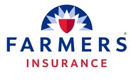 Farmers New World Life Insurance logo
