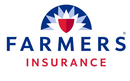 Farmers New World Life Insurance