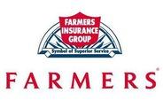 Homeowners Insurance Reviews best homeowners insurance companies | consumeraffairs