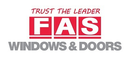 Top 246 Reviews And Complaints About Fas Windows Amp Doors