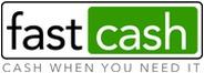 Fast Cash logo