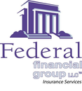 Federal Financial Group