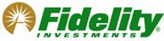 Fidelity Annuities logo