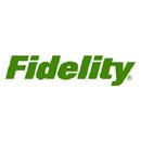 Fidelity Annuities