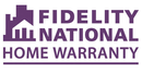 Fidelity National Home Warranty Review 2020 Is It Worth The Cost Consumeraffairs