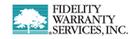 Fidelity Warranty Services