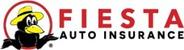 Fiesta Auto Insurance logo