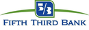 Top 660 Complaints and Reviews about Fifth Third Bank