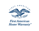 first american home warranty coverage. first. diy home plans database