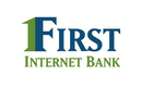 First Internet Bank