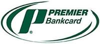 Premier Bankcard