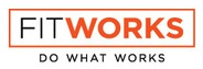 Fitworks logo