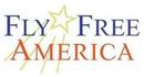 Fly Free America