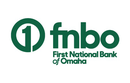 first national bank of omaha investment gold online