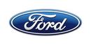 Ford F-250/F-350