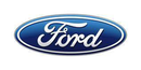 Ford Cars and Trucks