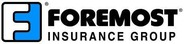 Foremost Motorcycle Insurance logo