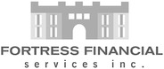 Fortress Financial Services, Inc. logo