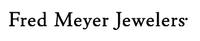 Fred Meyer Jewelers