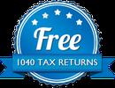 Free1040TaxReturn.com