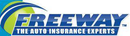 Freeway Auto Insurance