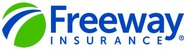 Freeway Auto Insurance logo