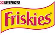 Friskies logo