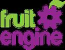 Fruit Engine