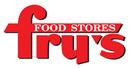 Fry's Food & Drug Stores