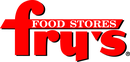 Fry's Marketplace