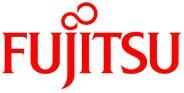 Fujitsu Computers logo
